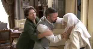 Genoveva, Felipe e Ursula / Una vita