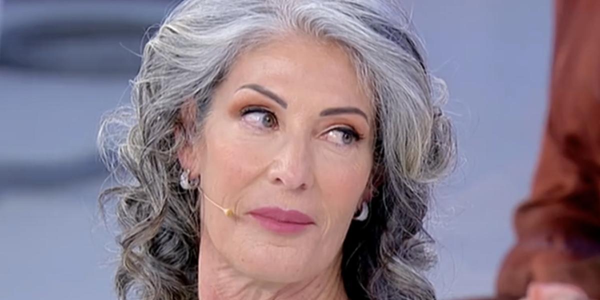 Isabella Conti: