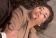 Malore per Emilia Ulloa / Il segreto
