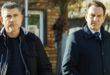 Franco Boschi e Roberto Ferri / Un posto al sole