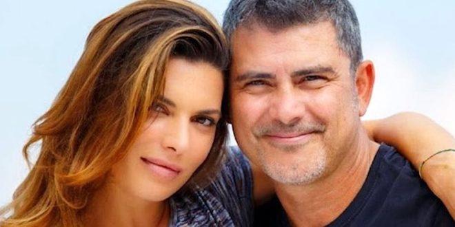 Upas / Franco e Angela