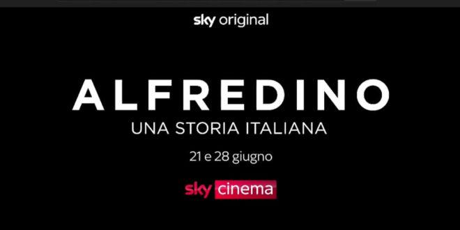 Alfredino, una storia italiana