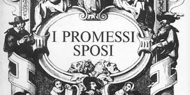 Provvidenza - I promessi sposi