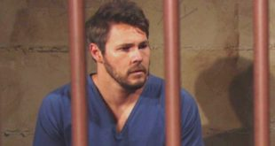 LIAM in prigione / Beautiful