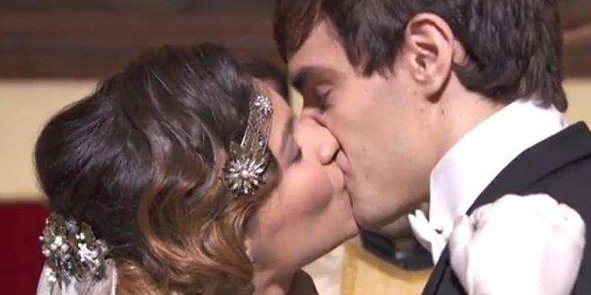 Cinta ed Emilio / Una vita