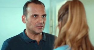 Mr Wrong / Levent e Cansu