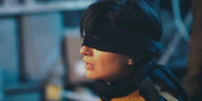 Suhan rapita / Brave and beautiful