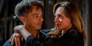 Robert e Ariane si avvicinano, Tempesta d'amore © ARD Christof Arnold (1)