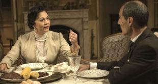 Bellita e Josè Miguel / Una vita