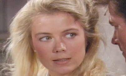 Brooke e Ridge 1987 / Beautiful