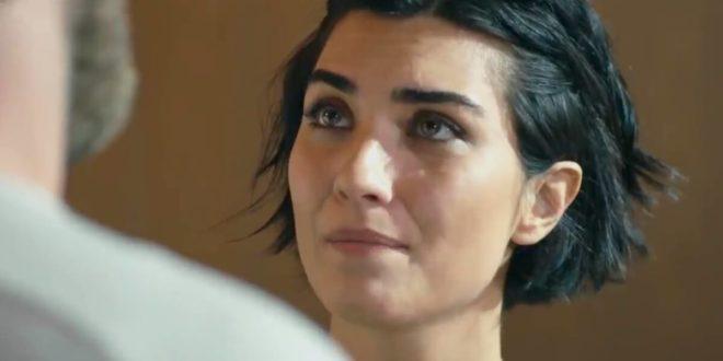 Cesur e Suhan / Brave and beautiful