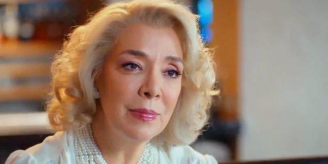 Nonna di EDA / Love is in the air
