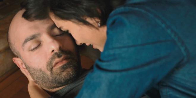 Korhan e Suhan / Brave and beautiful