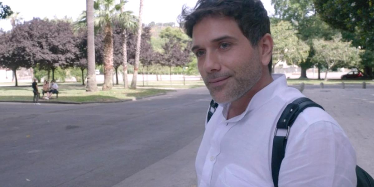 Riccardo / UPAS