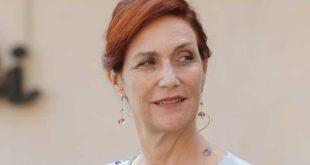 Carola Stagnaro / Fiction CUORI