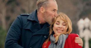 Kemal e Aydan / Love is in the air