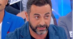 Marcello Messina / Uomini e donne
