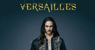 Versailles / Serie tv La7